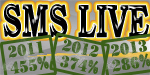 SMS Live